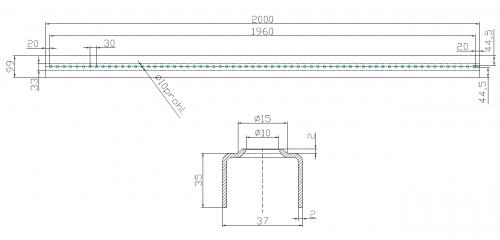 pricka-2x35x37x2000-1