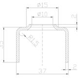 pricka-2x35x37x2000-2