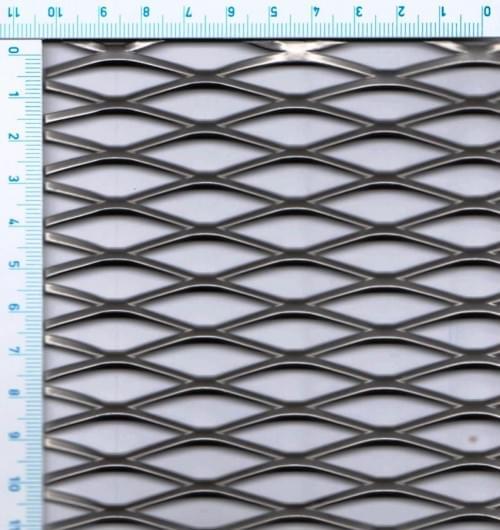 Tahokov ocelový TR 42-12 (tl.1.5 x 1250 x 2500)