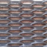 Tahokov ocelový TH 47-13 (tl.3 x 1000 x 2500)