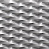 Tahokov ocelový TR AIRFIELD 62.5 - 20 (tl.1,5 x 2000 x 1500)