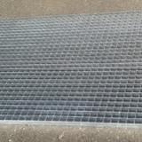 Svařované rošty PERFO LINEA (3)