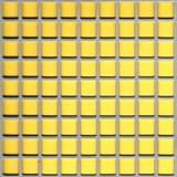 Děrovaný nerezový plech Qg 10-12 (tl.1 x 1000 x 2000)