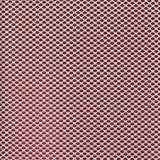 Tahokov ocel. TR 6 - 3,7 (tl. 0,5 x 1000 x 2000)