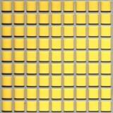 Děrovaný ocelový plech Qg 10-12 (tl.1 x 1000 x 2000)