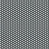 Děrovaný ocelový plech Rv 6-9 (tl.0,8 x 1000 x 2000)