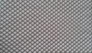 Tahokov ocelový válcovaný FQ 14/11,4 x 1, formát 1,0 x 1250 x 2500 mm