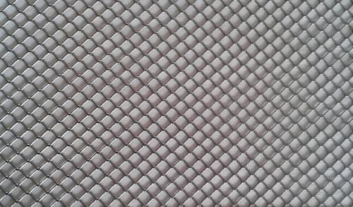 Tahokov ocelový válcovaný TQ 14 - 11,4 (tl.1 x 1250 x 2500)