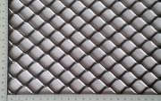 Tahokov ocelový válcovaný FQ 30/23 x 2,5, formát 2,0 x 1000 x 2000 mm
