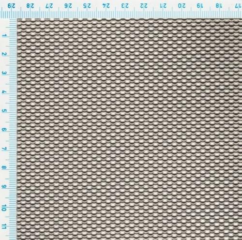 Tahokov pozinkovaný TE 5 - 3,8 (tl.0,7 x 1000 x 2000)