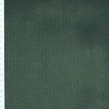 Děrovaný ocelový plech Rv 2,5 - 4 (tl.2 x 1000 x 2000)