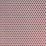 Děrovaný nerez plech Rv 3-5 (tl.1,5 x 1250 x 2500)-VÝPRODEJ
