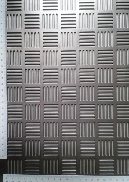 Děrované kostky ovál-Lv2,5-25-PERFO LINEA (3)