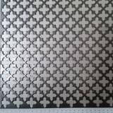 Křížek velký-19x19-PERFO LINEA (1)