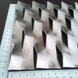 Tahokov hliník ENERGY TR 90-38 (1,5x2000x1500mm)