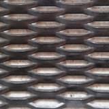 Tahokov ocel TH 47-13 (tl.3 x 1250x1600) - pochozí