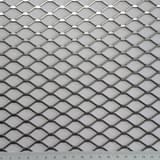Tahokov ocel válcovaný TR 28-15 (tl.1,5 x 1250 x 2000)