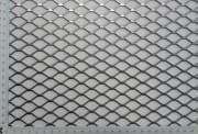 Tahokov ocelový válcovaný FR 28/15 x 1,5, formát 1,5 x 1250 x 2000 mm
