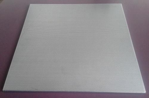 Podhledy-Zn_Rg2,5-5,3-PerfoLinea (2)