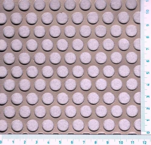 DR10X0130M Rv 10-13