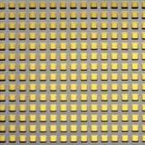 Děrovaný Ocelový plech DC01 - Qg / 5.00 / 8.00 / 1.00 x 1000 x 2000