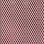 Tahokov z pozinkovaného plechu před zpracováním TR 6/3,4 x 1, formát 0,5  x  932+-5mm  x  2500+-5mm
