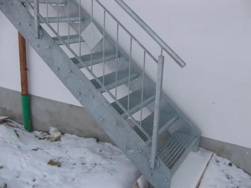 RO_schodiště (1)