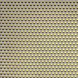 Děrovaný Pozinkovaný plech DX51D+Z - Rv / 3.00 / 5.00 / 1.00 x 1000 x 2000