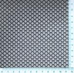 Tahokov ocelový válcovaný FQ 8/7 x 1, formát 1,0 x 1250 x 2500 mm