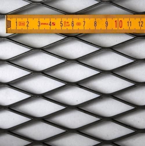 Tahokov z ocelového plechu DC01 - TR / 62.00 / 2.50 (tl.1,5 x 1000 x 2000)