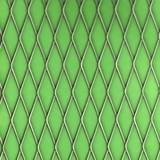 Tahokov z ocelového plechu DC01 - TR / 62.00 / 2.50 / (tl.1,5 x 1000 x 2000)