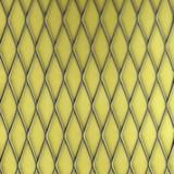 Tahokov z ocelového plechu DC01 - TR / 62.00