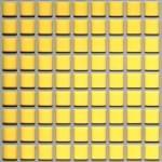 Děrovaný plech hliníkový Qg 10-12, formát 2,0 x 1000 x 2000 mm
