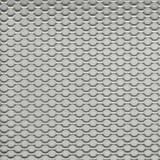 Tahokov z pozinkovaného plechu DX51D+Z - TE / 10.00 / 1.40 / 0.70 x 1250 x 2500