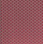 Tahokov z pozinkovaného plechu před zpracováním, válcovaný FE 10/7,6 x 1,4, formát 1,0 x 1250 x 2500 mm