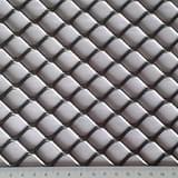 Tahokov ocelový válcovaný TQ 30 - 23 (tl.2 x 1250 x 2500)