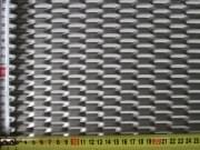 Tahokov nerezový TH 45/13 x 5, formát 1,5 x 2000 x 1000 mm FILS/21