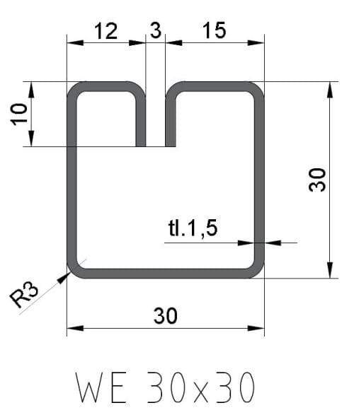 lemovaci-profil-WE-30x30