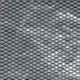 Tahokov z hliníkového plechu ENAW1050H14 - TR / 10.00 / 1.00 / 0.50 x 1000 x 2000