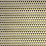 Děrovaný Hliníkový plech ENAW1050 - Rv / 3.00 / 5.00 / 2.00 x 1000 x 2000