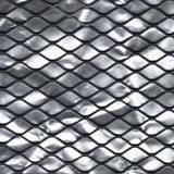Tahokov z ocelového plechu DC01 - TR / 22.00 / 1.60 / 1.00 x 1000 x 2000