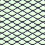 Tahokov z ocelového plechu DC01 - TR / 22.00 / 1.60 / 1.00 x 1250 x 2500