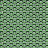 Tahokov z ocelového plechu DC01 - TR / 16.00 / 1.80 / 1.50 x 1000 x 2000