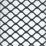 Tahokov z ocelového plechu S235JRG2 - TQ / 50.00 / 4.50 / 3.00 x 1000 x 2000