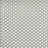 Tahokov z pozinkovaného plechu DX51D+Z - TE / 10.00 / 1.40 / 0.70 x 1000 x 2000