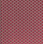 Tahokov z pozinkovaného plechu před zpracováním, válcovaný FE 10/7,6 x 1,4, formát 0,7 x 1250 x 2500 mm