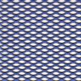 Tahokov z nerezového plechu 1.4301 - TR / 16.00 / 1.50 / 1.00 x 1000 x 2000