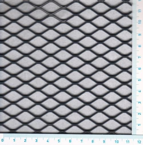 Tahokov z nerezového plechu 1.4301 - TR / 22.00 / 1.60 / 1.00 x 1000 x 2000