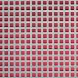 Děrovaný Nerezový plech 1.4301 - Qg / 5.00 / 8.00 / 1.00 x 1000 x 2000