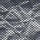 Tahokov z ocelového plechu DC01 - TQ / 8.00 / 1.00 / 1.00 x 1000 x 2000